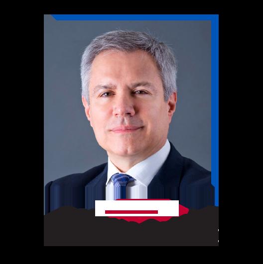 slider_rogelio